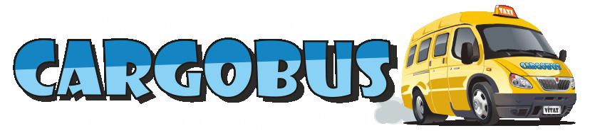CargoBUS s.r.o. - Medzinárodná a vnútroštátna autobusová doprava